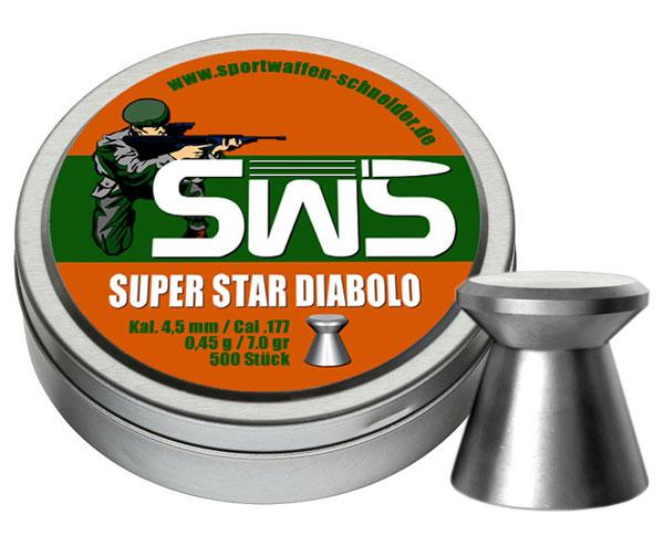 """aux possesseurs de Dan wesson 715 6"""" Sws_super_star_diabolo_45"""
