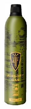 Elite Force Airsoft-Gas 600ml