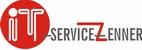 IT-Service-Zenner