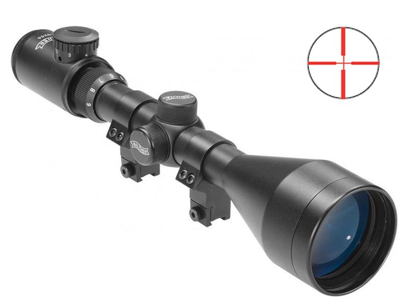 Bullseye diana zr luftgewehr montage mm u ac