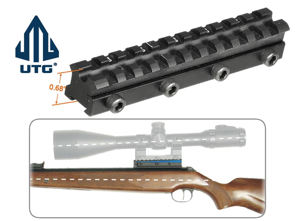 Diabolo für Luftgewehr Pistole 10 000 St  RWS Basic