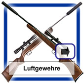 Luftdruckwaffen Sportwaffen Schneider