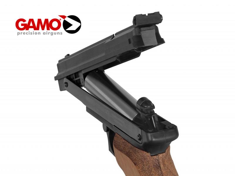 GAMO Compact - Page 2 2400525_Gamo_Luftpistole_Compact_3