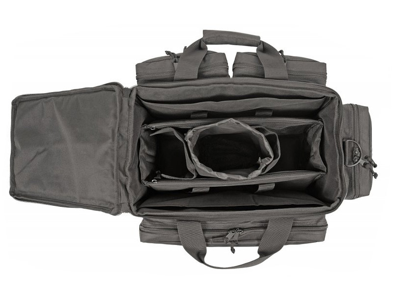 Tasche Walther Range Bag