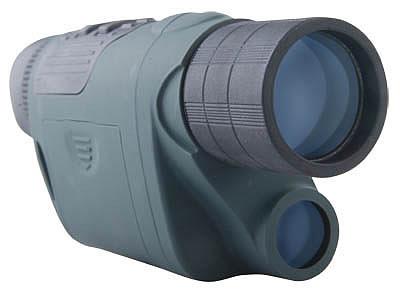 Digital night vision nachtsichtgerät von nikko stirling